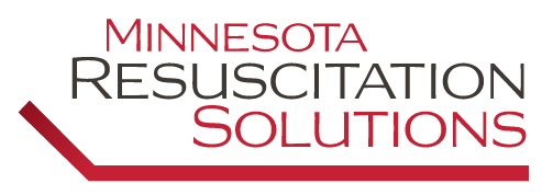 Minnesota Resuscitation Solutions