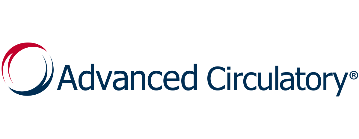 Advanced Circulatory, Inc.