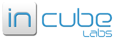 InCube Laboratories-San Antonio